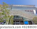 JR博多站福岡市博多區博多站中央1-1 49288690