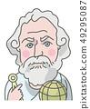 阿基米德阿基米德的原理髮明數學家 49295087