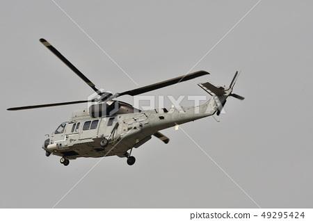 대한민국 해병대 상륙기동 헬리콥터 마린온 49295424