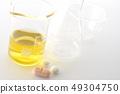 약물의 개발 49304750
