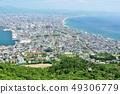 홋카이도 하코다테 및 하코다테 산 로프웨이 49306779