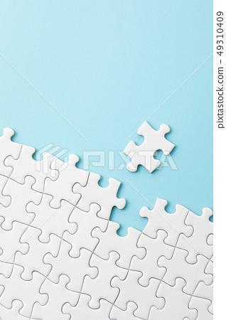 퍼즐 49310409