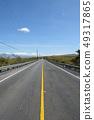 夏威夷高速公路 49317865