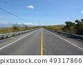美國夏威夷高速公路 49317866