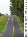 夏威夷大島高速公路 49318511