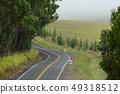 夏威夷大島高速公路 49318512