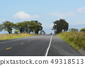 夏威夷大島高速公路 49318513