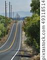 夏威夷大島高速公路 49318514
