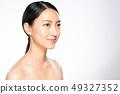 หญิงสาว,ความงาม,ความสวยงาม 49327352