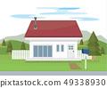 하우스 49338930