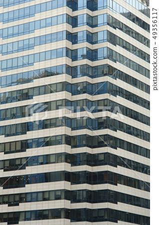 빌딩 49356117