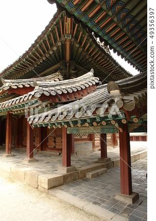 창경궁,종로구,서울 49356397