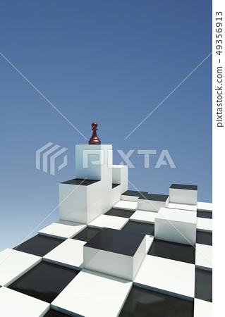 체스 49356913