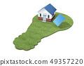 房屋,收藏家 49357220