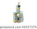 책,ICONY 49357374
