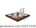 棋盤,ICONY 49357440