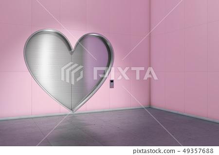 心,電梯 49357688