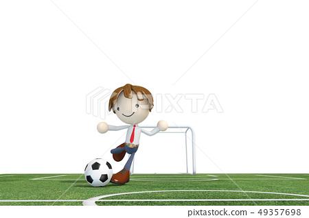 足球,ICONY 49357698