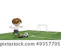 足球,ICONY 49357705