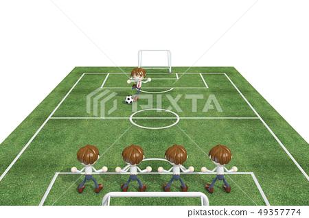 足球,ICONY 49357774