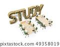 ICONY 49358019