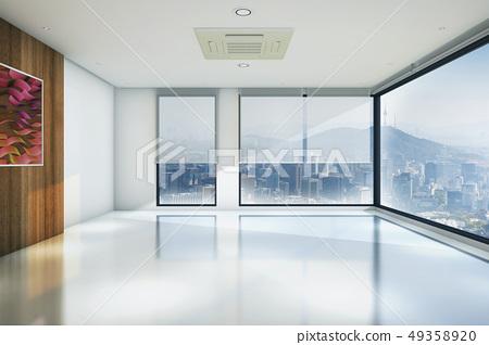 N首爾,Namsan,Jung-gu,首爾 49358920