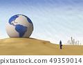 商人,地球 49359014