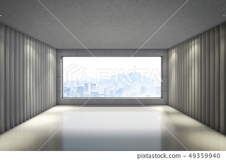 창,공간,N서울타워,남산,중구,서울 49359940