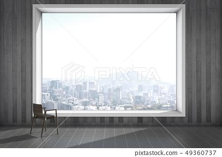 창,거실,n서울타워,중구,서울 49360737