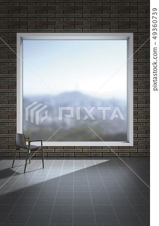 窗口,客廳,n首爾塔,中區,首爾 49360739