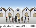 房子,人 49360804