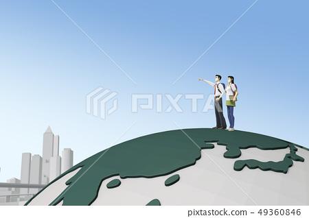 人,地球 49360846