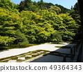 Shinsen Shinkanji Temple Tower Head 49364343