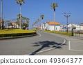 立山站西口棕櫚樹線 49364377