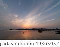 Dusk of the West Lake 49365052