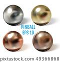 ballsstell 49366868