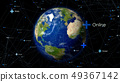 글로벌 네트워크 49367142