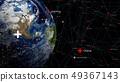 글로벌 네트워크 49367143