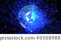 글로벌 네트워크 49368988