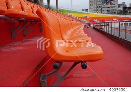 安排有序排列,Tachibana色椅子,那裡。 49376594