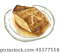 煮沸的比目魚pix7 49377558