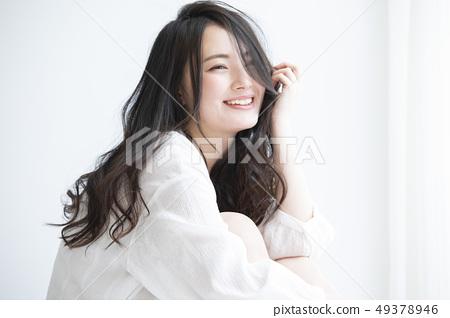 美容形象·護髮 49378946