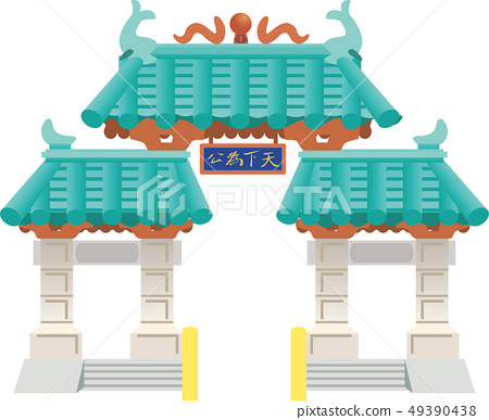 Chinatown San Francisco 49390438