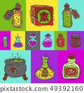 독성, 독, 물질 49392160