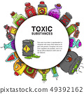 독성, 독, 물질 49392162