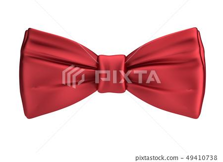 bow tie 49410738