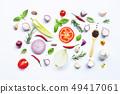 食物 食品 洋蔥 49417061