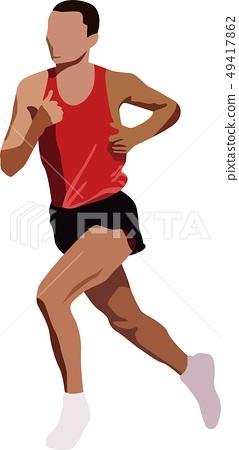 marathon 49417862
