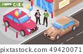 I Need Car Background 49420071