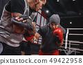 boxing, athlete, boxer 49422958